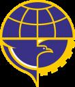 LogoDishub