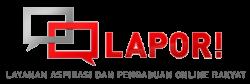 SP4N!-Lapor