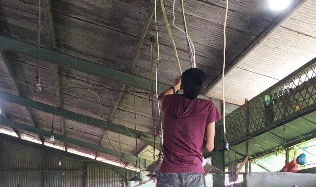 empat satgas pasar bentukan gus ipul siap jadikan pasar tradisional di kota pasuruan bersih dan nyaman